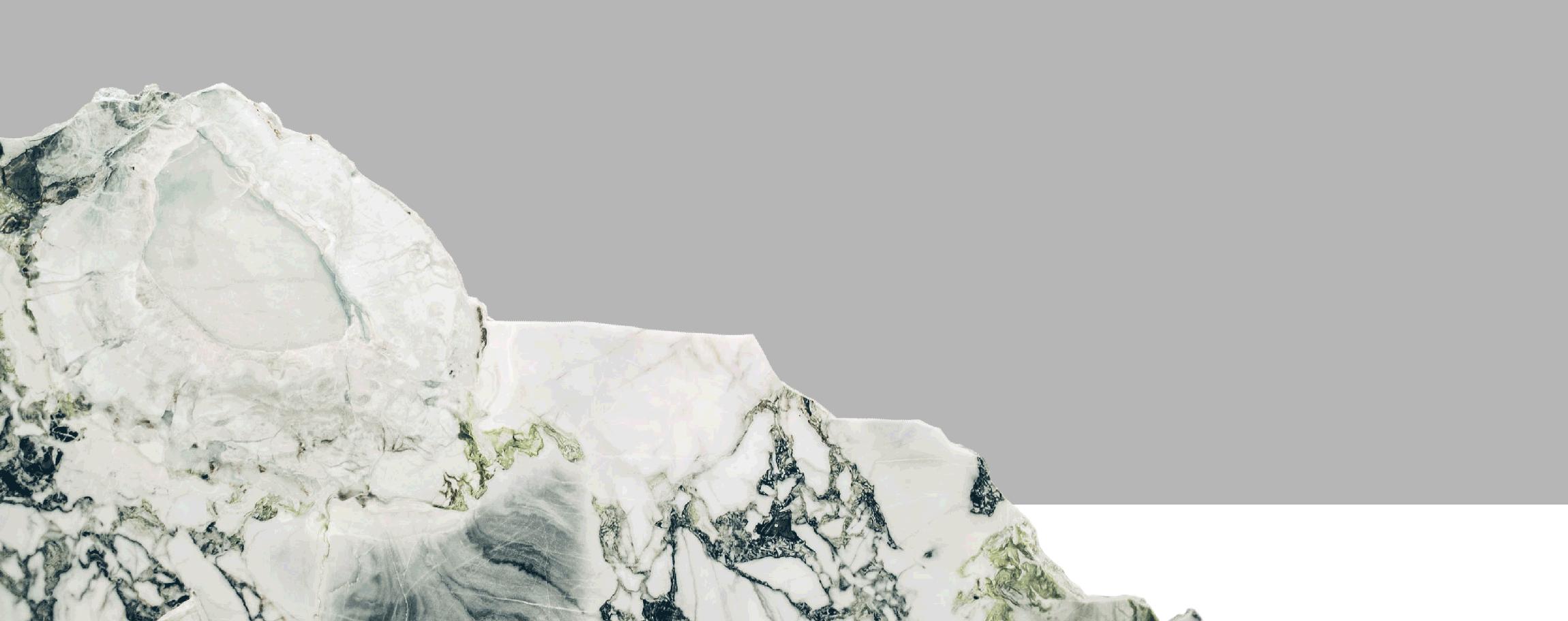 pedra2_white_5