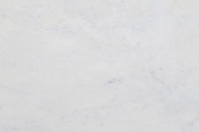 marmore-branco-ibiza-bujardado_longarito