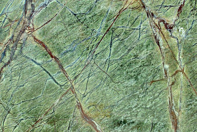 marmore_forest_green_longarito
