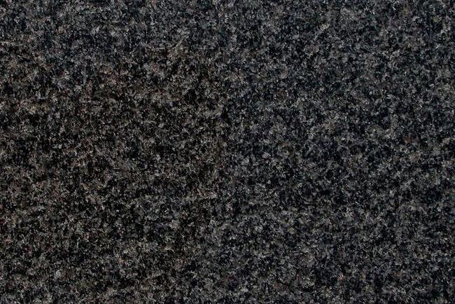 granito_negro_impala_antonio_longarito
