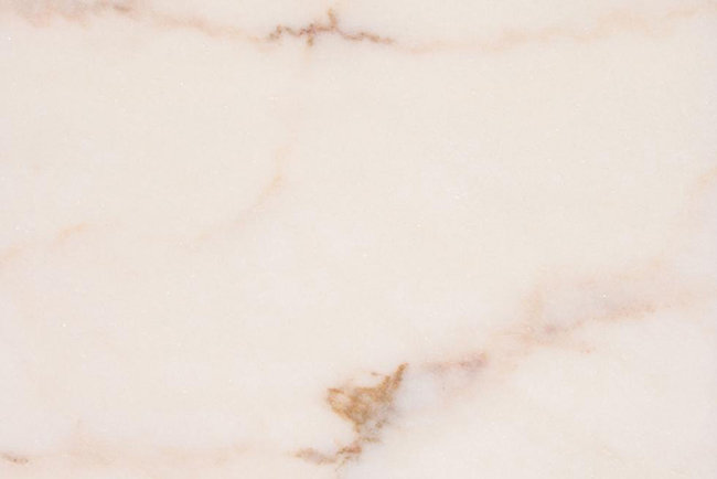 Marble - Marble Suppliers, Wholesale Distributors