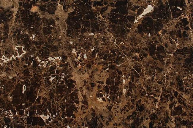 marmore-marrom-imperador_longarito