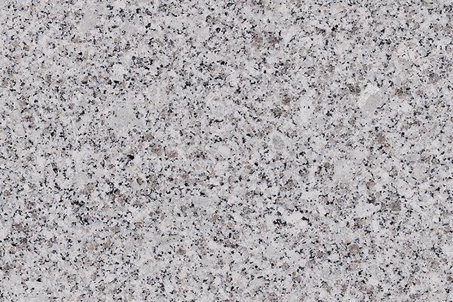 pedras_salgadas_granito_longarito