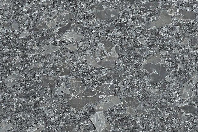 steel_grey_granito_longarito