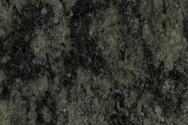 verde_oliva_granito_longarito2
