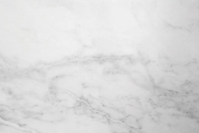 white_cristal_granito_longarito2