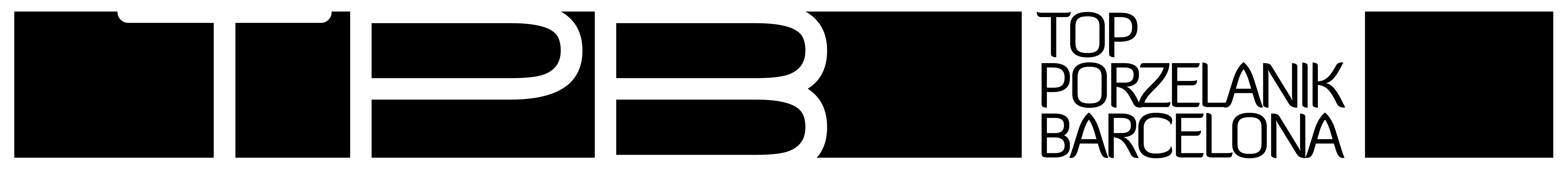 TPB_logo