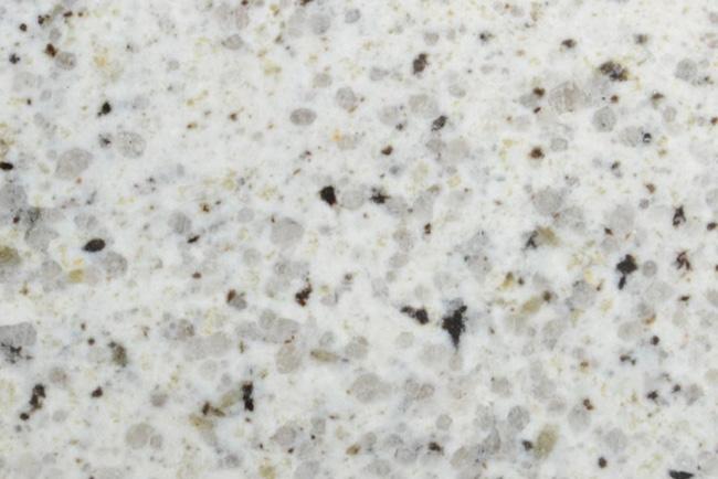 branco_cristal_granito_longarito2